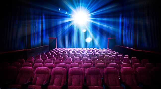 buy-movie-trivia-questions.jpg