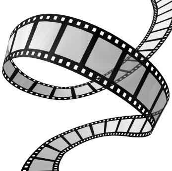 film-roll-movie-trivia-category.jpg